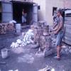 Fábrica de cazuelas