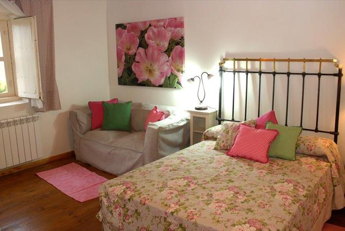 actual-lindo-huesped-dormitorio