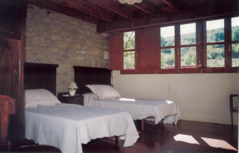 antes-dormitorio-pin
