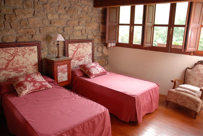 casa-rural-pin-dormitorio-01