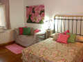 actual-lindo-huesped-dormitorio