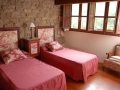 casa-rural-pin-dormitorio-01