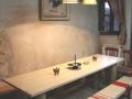 casa-rural-valladolid-lindo-huesped-comedor