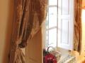 casa-rural-valladolid-lindo-huesped-detalle