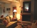 casa-rural-valladolid-lindo-huesped-salon-3