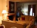 casa-rural-valladolid-lindo-huesped-salon