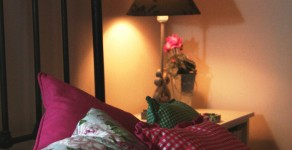 Casa-Rural-Lindo-Huesped-Dormitorio-3