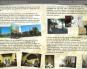 Folleto turismo villasexmir